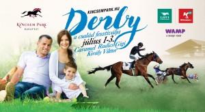 Derby2016_fb1980xx1080