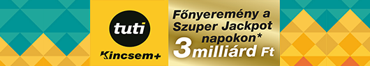 2016szuperjackpotnapok_banner