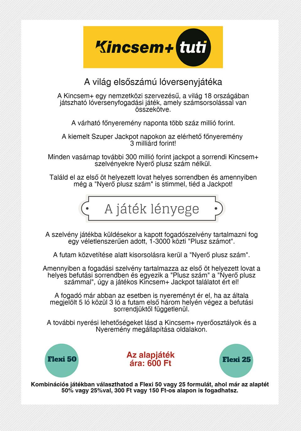 kincsem-5c-tuti_sarga_logo_jatekleiras1