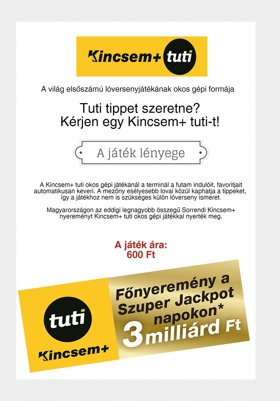 kincsem-5c-tuti_sarga_logo_jatekleiras2